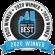 2020-BCB-Winners-Logo